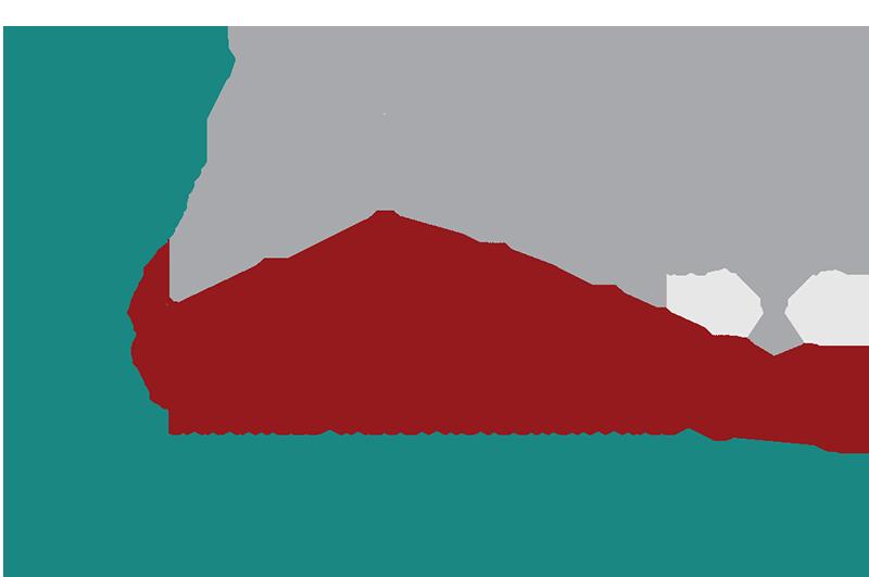 Cap Price Program Graph for North Texas