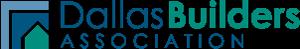 Dallas Builder Association logo